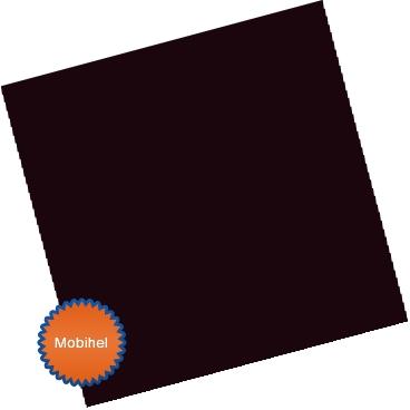 МБХ Темно коричневая 793 1л - Мобихел - Автоэмали - Прочие товары ...
